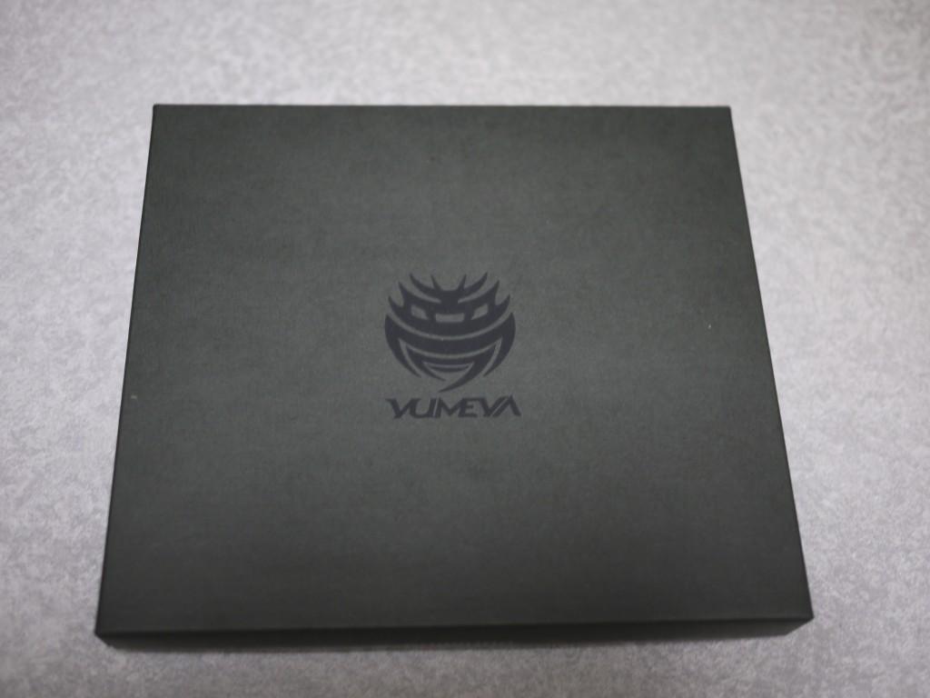 yumeya CN-YM81 CHAIN
