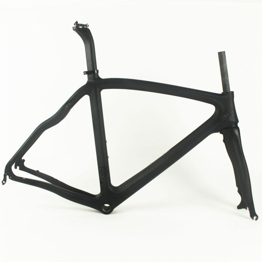 orge bike