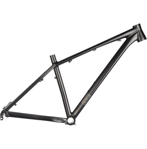 Brand-X HT-01 (From ChainReactionCycles.com)
