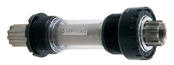 Truvativ HammerSchmidt AM Bottom Bracket