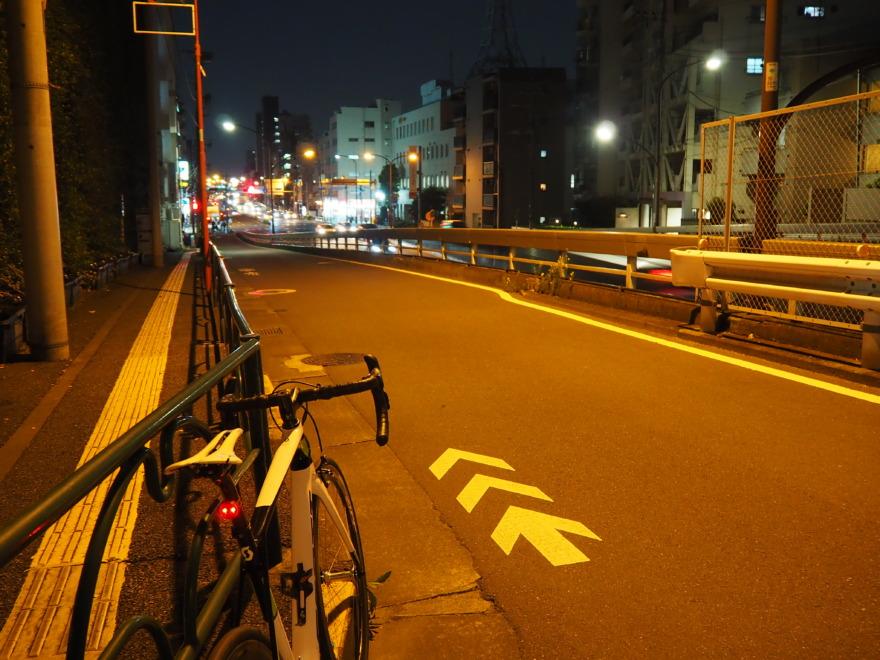 荻窪駅周辺